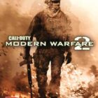 Call of Duty Modern Warfare 2 Download Free1