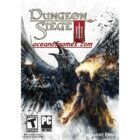Dungeon Siege iii Free Download