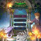 Elementals The Magic Key Free download 2