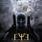 Eye Divine Cybermancy Free Download
