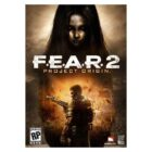 FEAR 2 Free