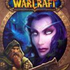 World of Warcraft Free Download