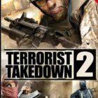 Terrorist Takedown 2 Free Download