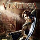 Venetica Gold Edition Setup Free Download