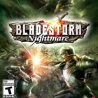 Bladestorm Nightmare Download For Free