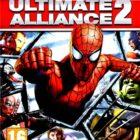 Marvel Ultimate Alliance 2 Free Download