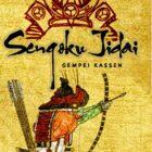 Sengoku Jidai Gempei Kassen Free Download