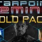 Starpoint Gemini 2 Gold Free Download