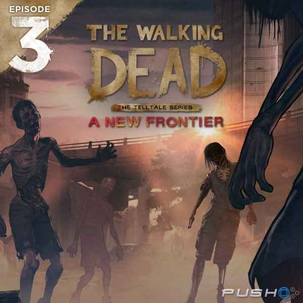 download free walking dead episodes