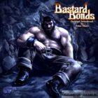 Bastard Bonds Free Download