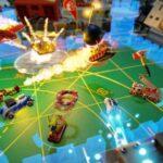 Micro Machines World Serie Free Download 3 1024x576