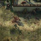 Redeemer Game Free Download