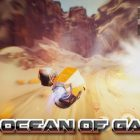 counter strike source download ocean of games
