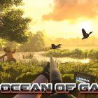 Duck Season PC Free Download