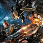 Alien Rage Free Download1