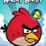 Angry Birds Free Download