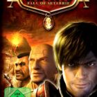 Arcania Fall of Setariff Free Download