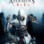 Assasins Creed 1 Free Download 1
