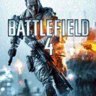 Battlefield 4 Free Download1