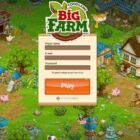 Big Farm Free Download