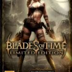 Blades of Time Download For Free