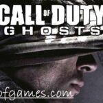 Call Of Duty Ghosts Free Download