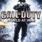 Call of Duty Worla at War Download