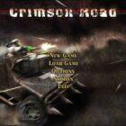 Crimson Road Free Download
