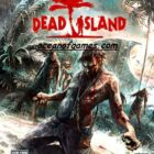 Dead Island Download