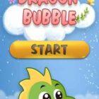 Dragon Bubbles Free Download
