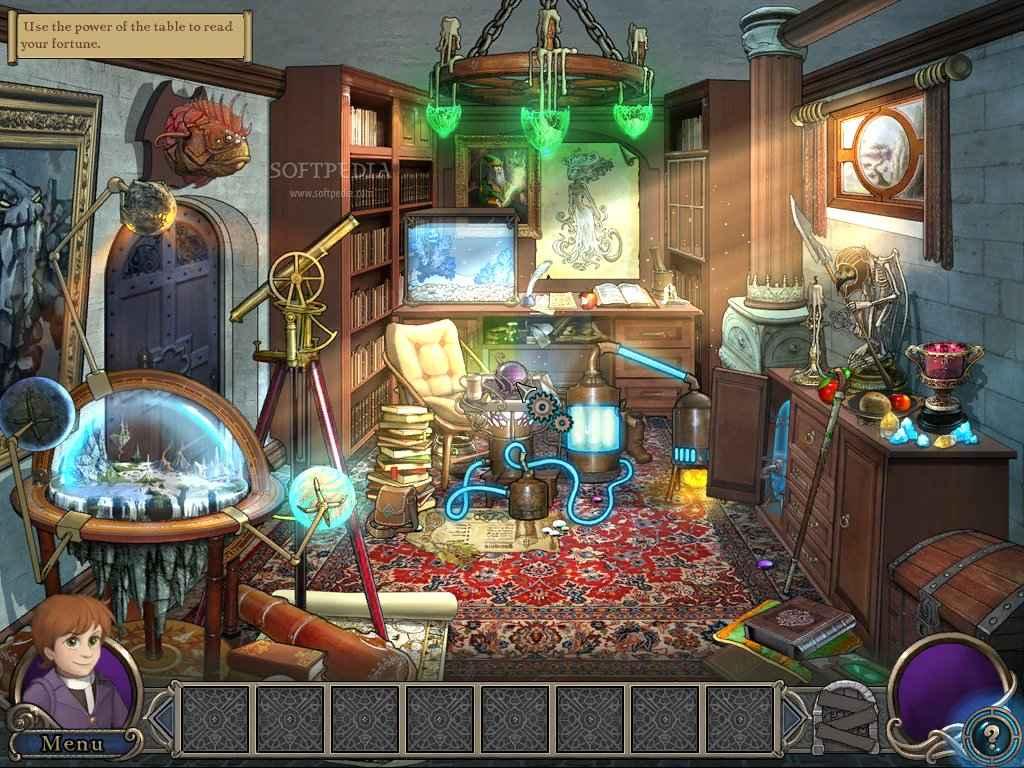 Elementals The Magic Key download 2