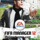 FIFA MANAGER 12 FREE DOWNLOAD1