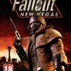 Fallout New Vegas Download Free