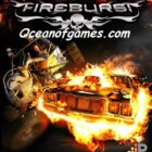 Fireburst free download 1