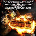 Fireburst free download 1