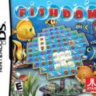 Fishdom free download 1