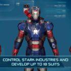 Iron Man Game Free Download 1024x576
