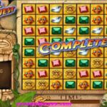 Jewel Quest 2 Free Download