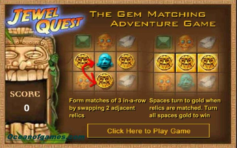 Jewel 2 match game free download casino stadt china