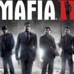 Mafia 2 Complete logo
