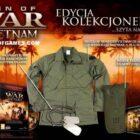 Man Of War Vietnam Free downloa