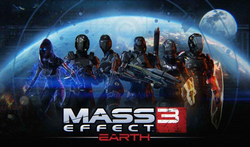 Mass-Effect-3-logo