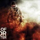 Medal Of Honor Warfighter Free Dopwnload