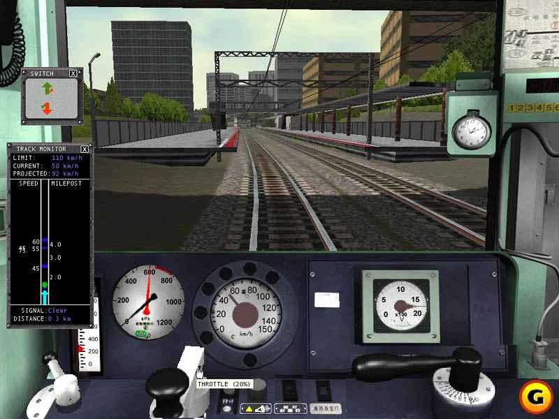 cbd21c5784 Microsoft Train Simulator Free Download