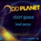 Odd Planet Game Free download