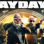 Payday 2 Career Criminal Edition logo