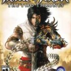 Prince of persia the two thrones download