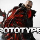 Prototype 2 Free Download