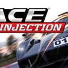 Race Injection Download Free