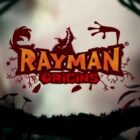 Rayman Origins Trailer Logo1